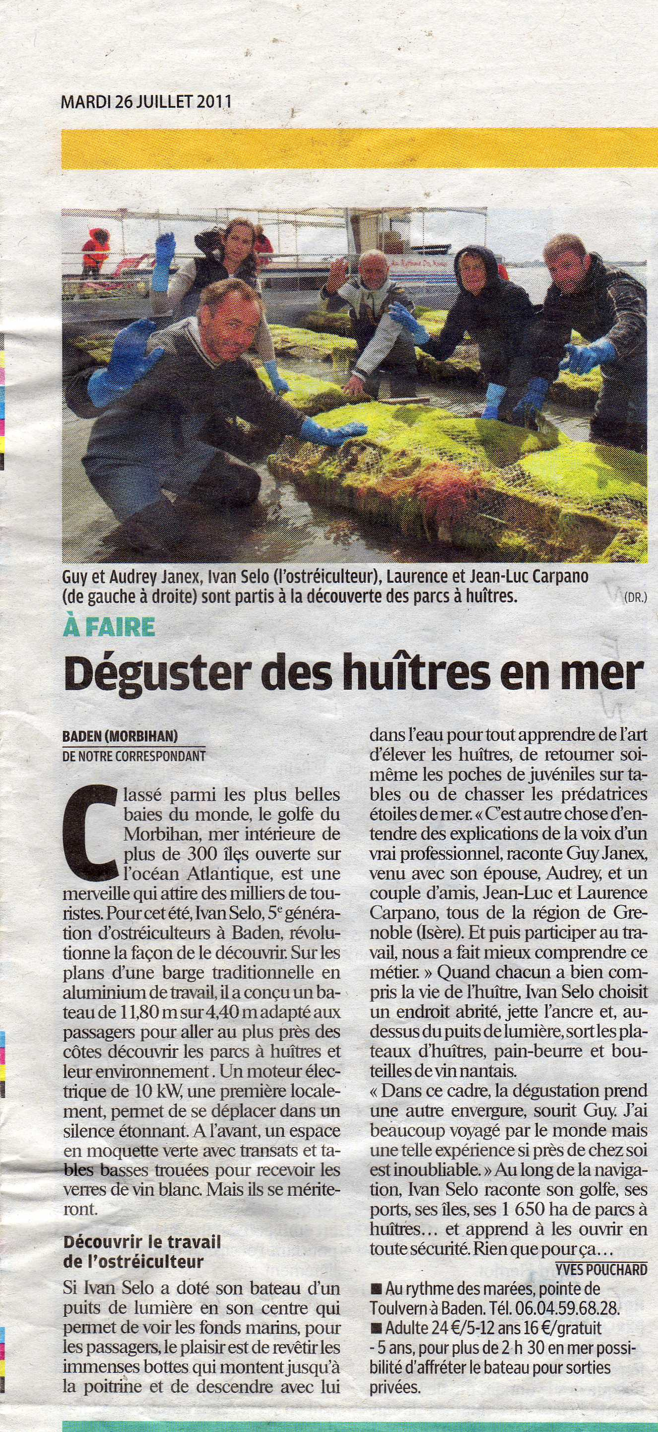 ouest-france_26juil2011