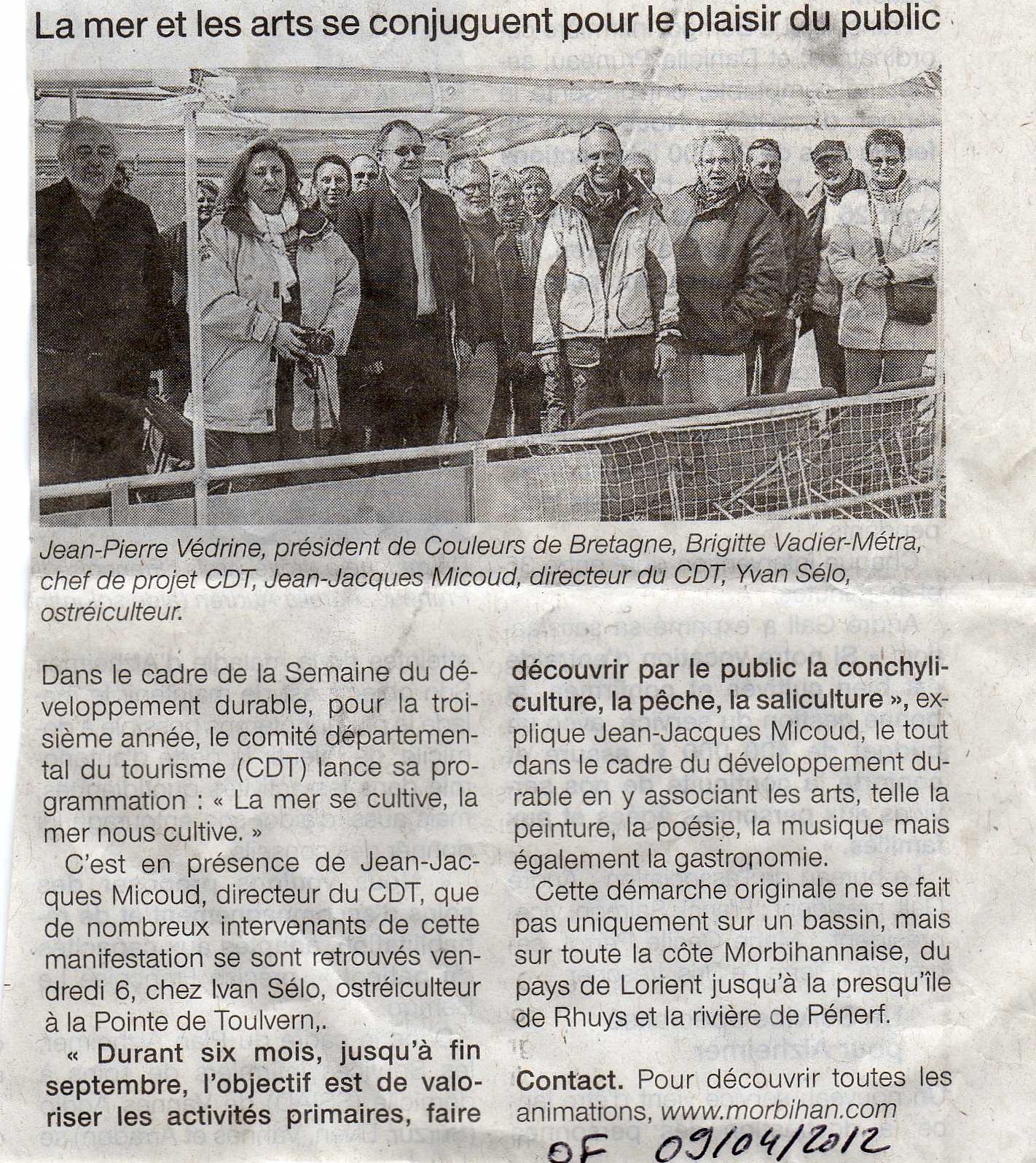 ouest-france_9avril2012